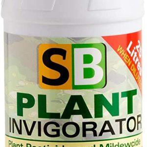 SB Plant Invigorator