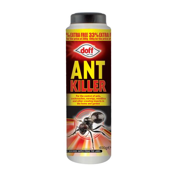 Ant Killer 400g